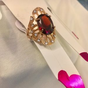 Must have Fashion Ring 7